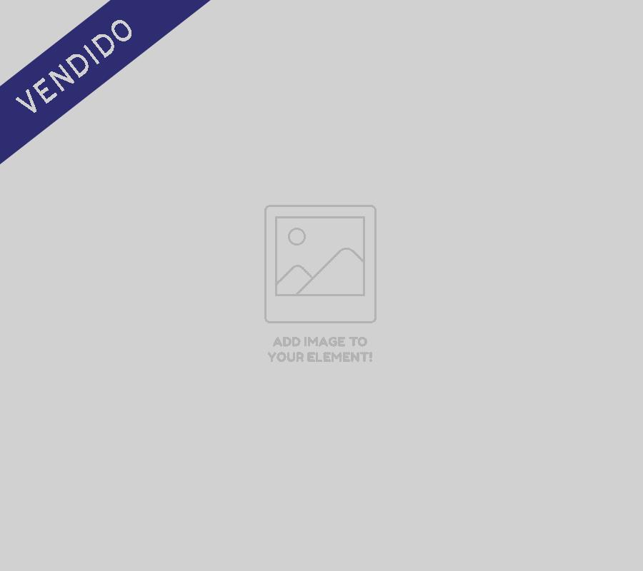 Apartamentos en venta Santiago y Santo Domingo Arconim Constructora
